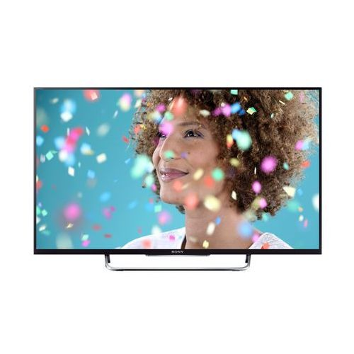 TV LED Sony KDL-42W705