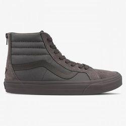 Buty  sk8-hi reissue zip wyprodukowany przez Vans