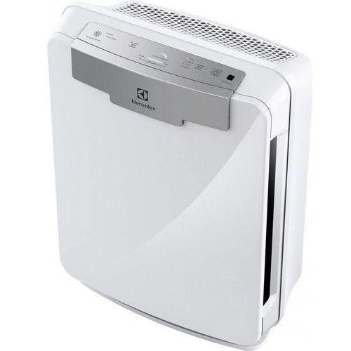 Electrolux oczyszczacz powietrza eap300 (7332543593200)