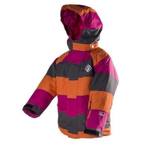 f0ee3d8954614 Kurtki dla dzieci Kolor: różowy, ceny, opinie, sklepy (str. 1 ...