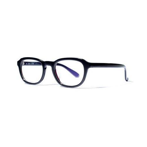 Bob sdrunk Okulary korekcyjne jess 01