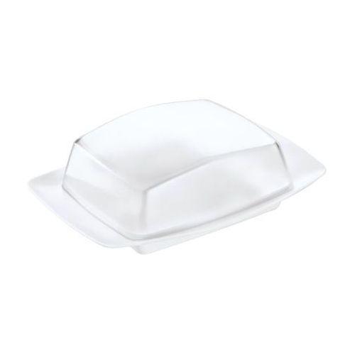Maselniczka biała Rio Koziol