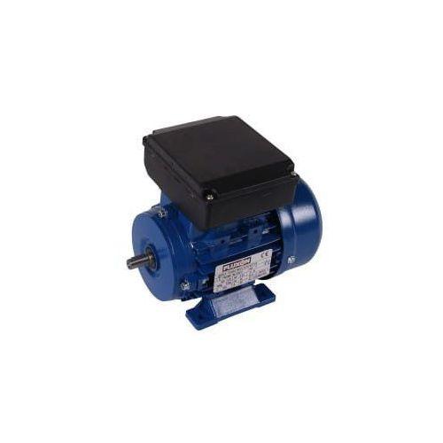Fluxon Silnik elektryczny 1 fazowy 0,25 kw, 2760 o/min, 230 v