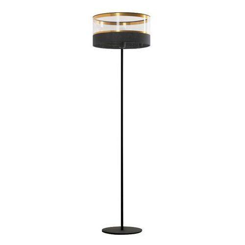 Lampex Lampa stojąca elia