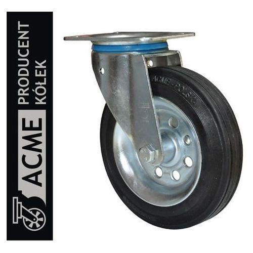 Kółka koła rolki torwegge 80 mm marki Acme