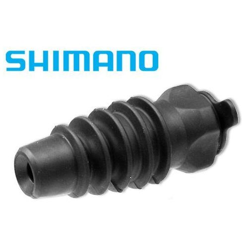 Y5tn13000 osłona naciągu linki przerzutki tylnej  marki Shimano