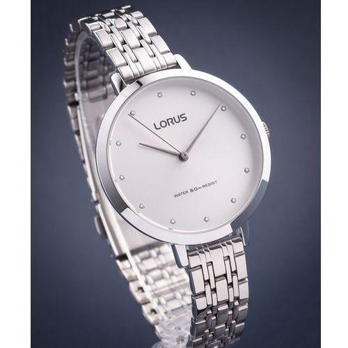 Lorus RG229MX9
