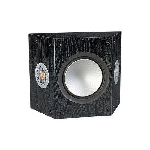 Monitor Audio Silver FX - Czarny - Czarny