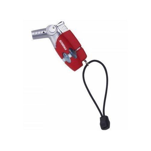 Primus PowerLighter Paliwo stałe czerwony Zapalniczki (7330033333084)