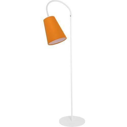 Lampa podłogowa WIRE COLOUR 3082, 004046-008268