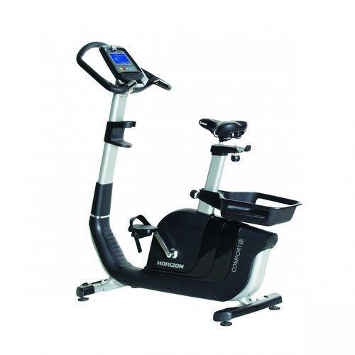 Horizon exercise bike comfort 8i viewfit marki Horizon fitness