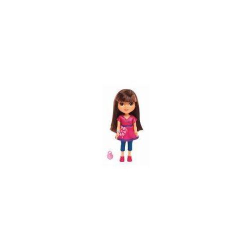 Dora i jej przyjaciółki Fisher Price (Dora), kup u jednego z partnerów