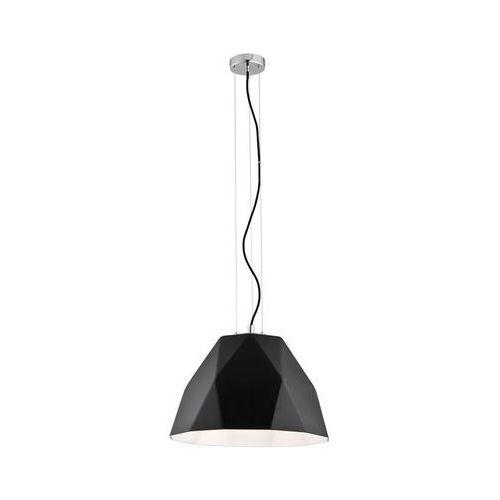 Lampa wisząca BARBADOS 3252 – Argon - Black Friday - 21-26 listopada