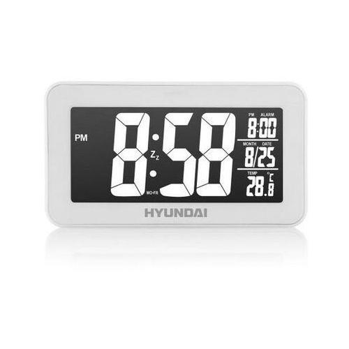 budzik ac321w >> promocje - neoraty - szybka wysyłka - darmowy transport od 99 zł! marki Hyundai