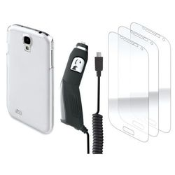STRAX Starter Set for Samsung Galaxy S4