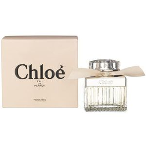 Chloe Chloe Woman 50ml EdP