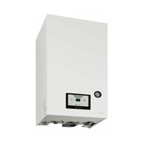 Kocioł kondensacyjny TERMAX CONDENS TERMET (5907510144499)