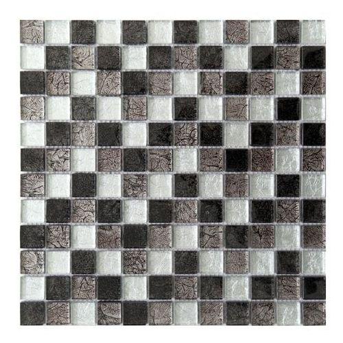 Mozaika Colours Cherokee (5052931564460)