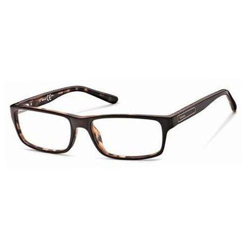 Okulary Korekcyjne Timberland TB1177 050