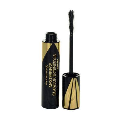 Max Factor Masterpiece Glamour Extensions 3in1 Mascara 12ml W Tusz do rzęs Black