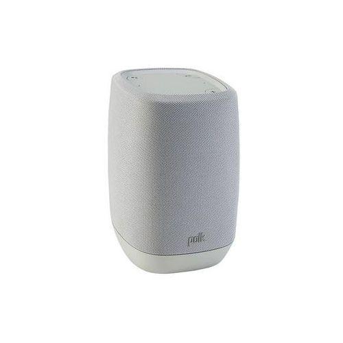 Polk audio assist grey