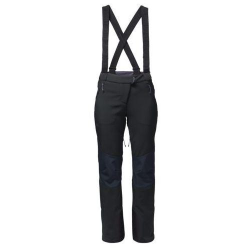 Jack wolfskin Spodnie nucleon pants women