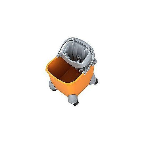 Splast wózek z wyciskarką z tworzywa sztucznego piko iii