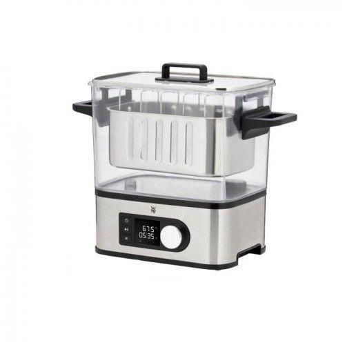 Wmf lono urządzenie do gotowania metodą sous-vide (4211129133302)