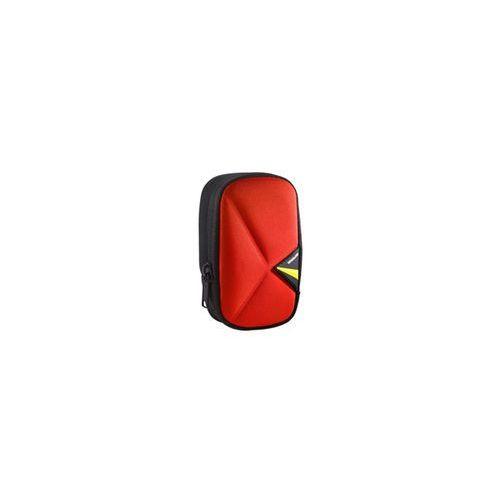 Pokrowiec Vanguard Pampas II (czerwony) (4719856237022)