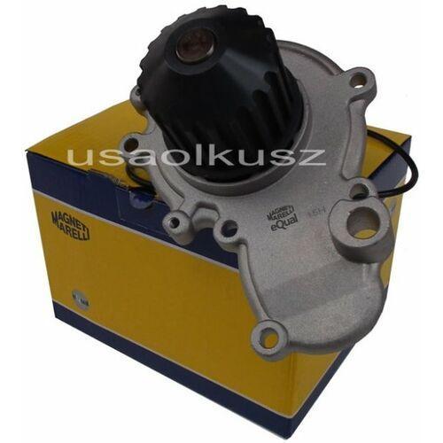 Pompa wody - cieczy chłodzącej Chrysler PT Cruiser 2,0 16V, towar z kategorii: Pompy wody
