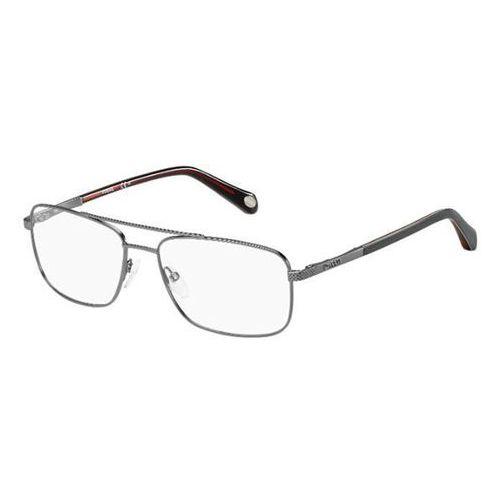 Okulary Korekcyjne Fossil FOS 6060 OKN