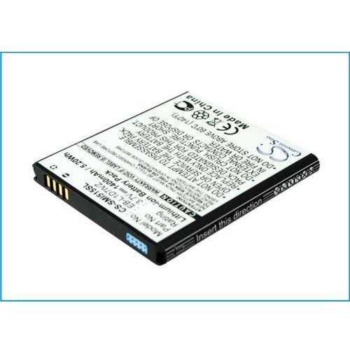 Samsung SCH-I515 / EB-L1D7IVZ 1400mAh 5.18Wh Li-Ion 3.7V (Cameron Sino), CS-SMI515SL