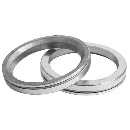 Pierścienie centrujące aluminiowe 75.0 na 58,1 OZ