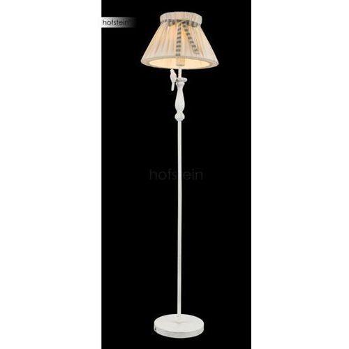 Globo 69027s - lampa podłogowa savio 1xe27/60w/230v