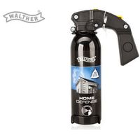Gaz pieprzowy Walther Pro Secur Home Defense 370 ml, 2.2020