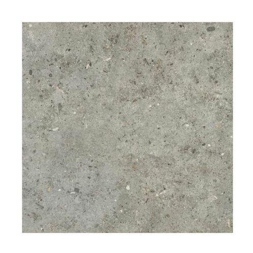 Gres szkliwiony etno grey 59.8 x 59.8 marki Arte