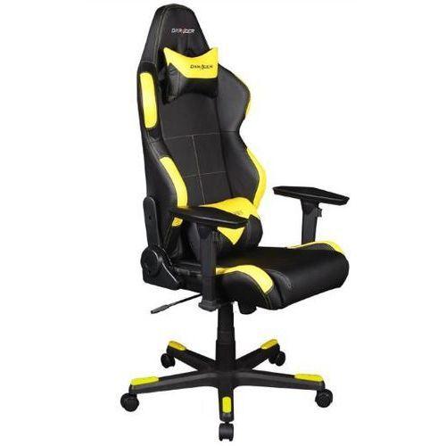 Fotel oh/rf99/ny marki Dxracer