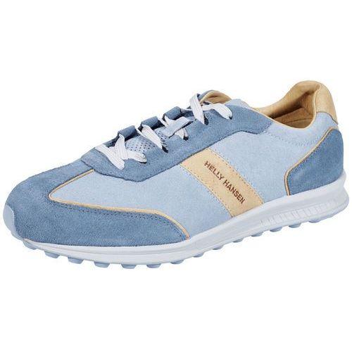 barlind buty kobiety niebieski us 7,5   38,7 2017 buty codzienne marki Helly hansen