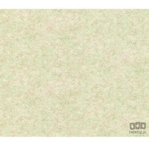 Tapeta ścienna Pretty Prints 3 PP27845 Galerie Bezpłatna wysyłka kurierem od 300 zł! Darmowy odbiór osobisty w Krakowie. - produkt z kategorii- Tapety