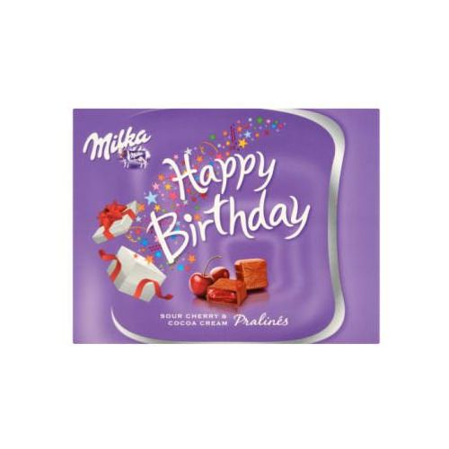 Czekoladki Happy Birthday (7622210229281)