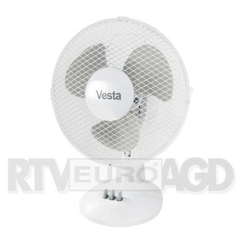 Vesta etf01n (5902837830230)