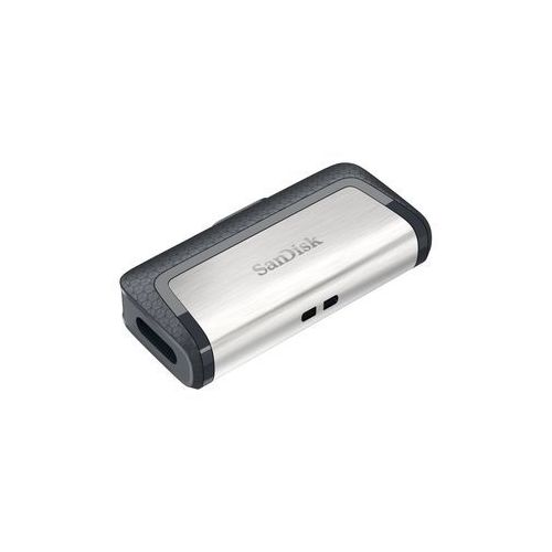Sandisk Pendrive ultra dual drive usb type-c 32gb