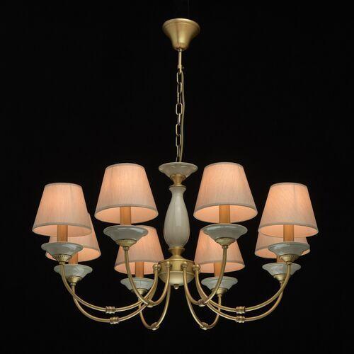 Mw-light Lampa wisząca classic - 713010608 - mw - black friday - 21-26 listopada