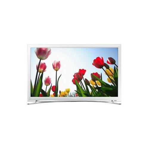 TV LED Samsung UE22H5615