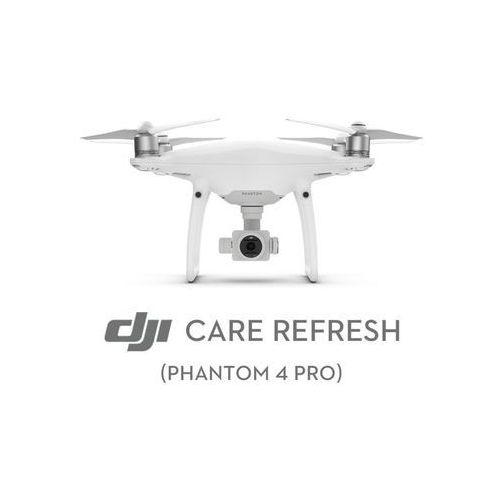 care refresh phantom 4 pro/pro+ marki Dji