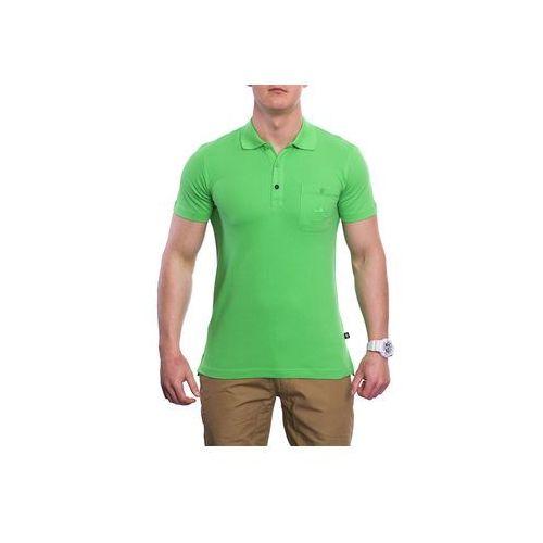 Koszulka polo zx polo b19879, Adidas