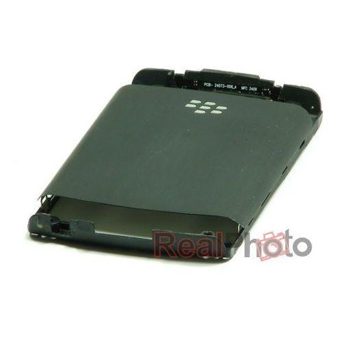Blackberry Klapka baterii i korpus 9520 nowa
