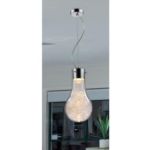Lampa wisząca 1X50W GU10 Ciro MD1458-1L ZUMA LINE (2011004363563)