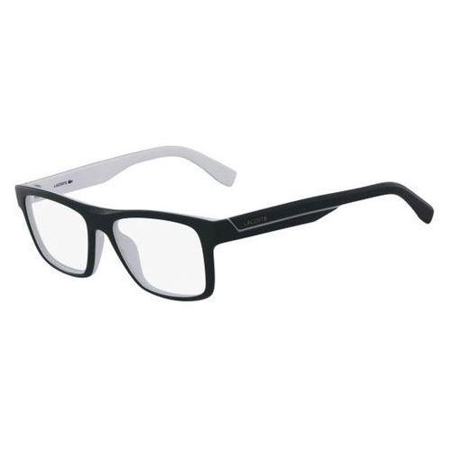 Okulary Korekcyjne Lacoste L2792 315