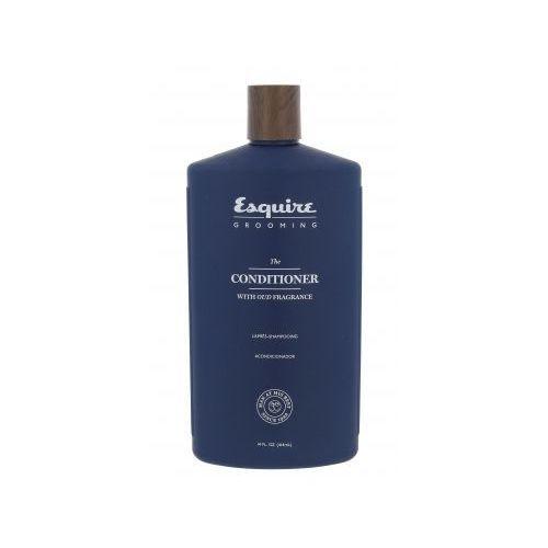 Farouk Systems Esquire Grooming The Conditioner odżywka 414 ml dla mężczyzn